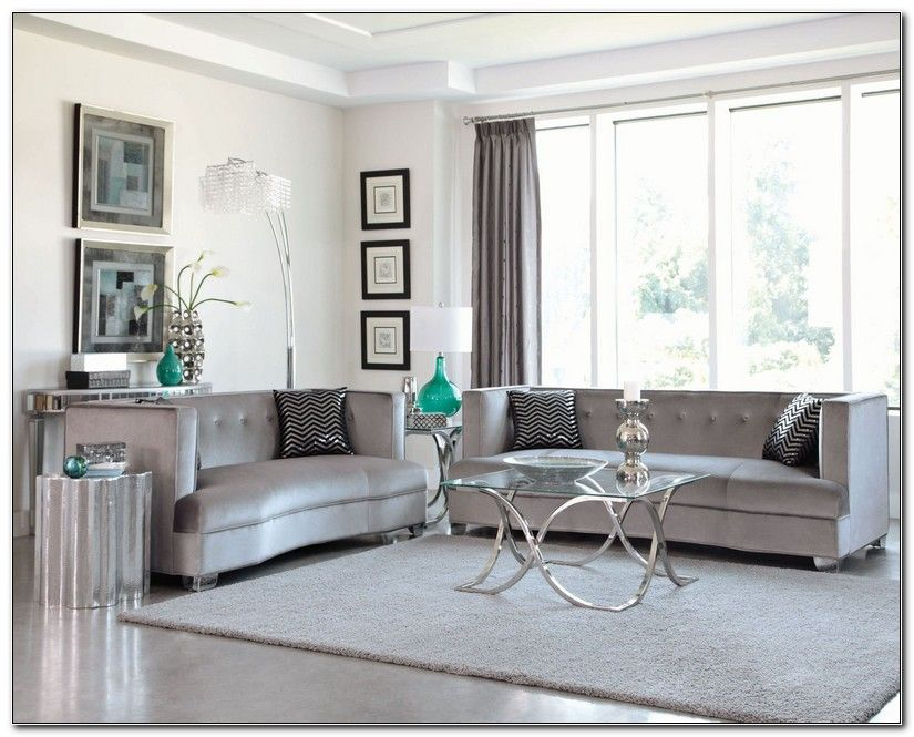Silver Grey Living Room Furniture Silver Living Room Living Room Grey Grey Furniture Living Room
