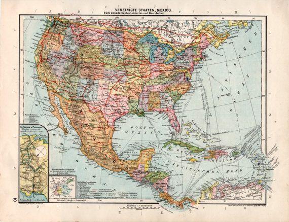 bahamas and united states relationship with panama