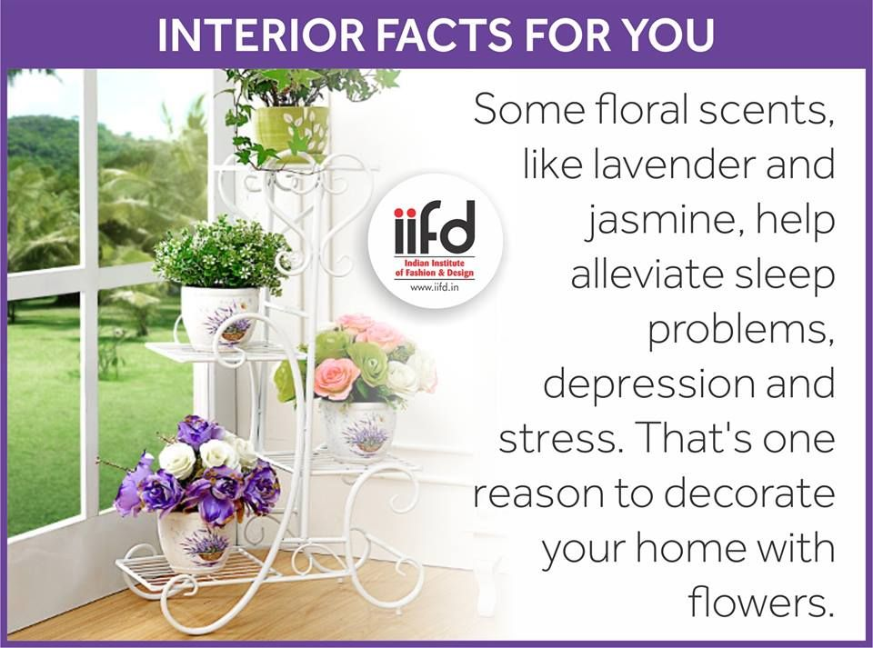 Interesting Interior Facts For You. Indian Institute Of Fashion U0026 Design.  Best Fashion Designing