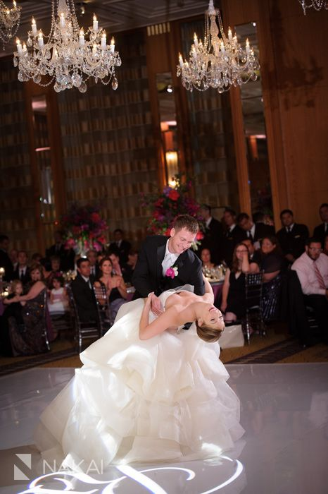Luxury Wedding Photos At Chicago Peninsula Hotel Sqn Events Kehoe Designs