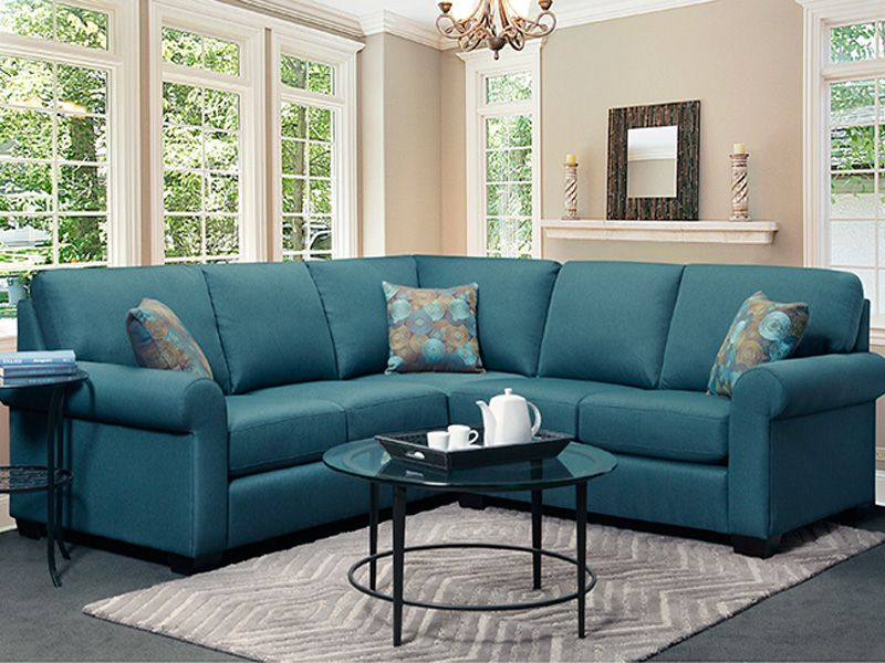 Sectional Sofas Luxury Furniture Stores Furniture Sectional Sofa