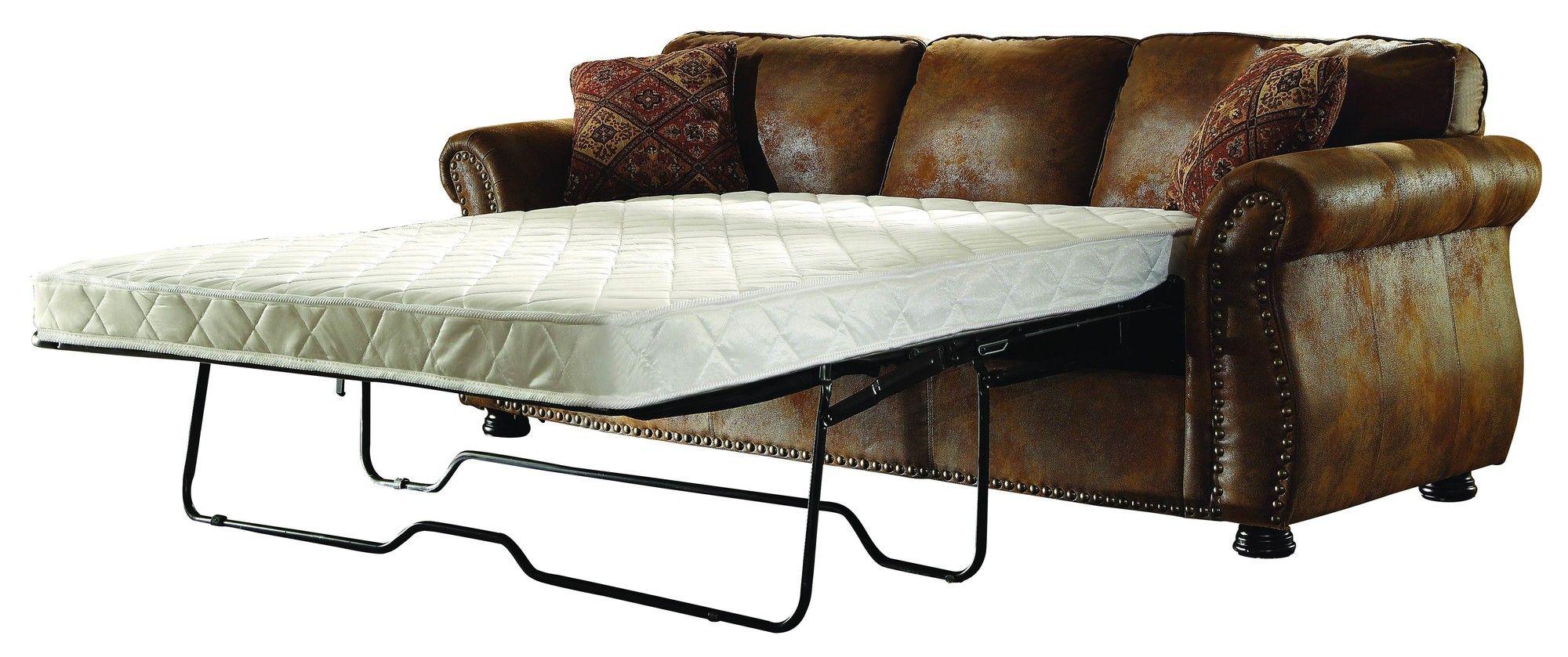 Orion Sleeper Sofa