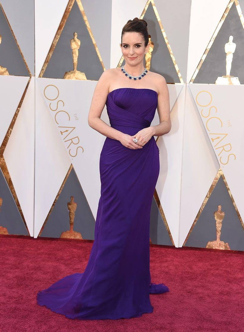 Oscars 2016: Whoopi Goldberg, Amy Poehler, Sandy Powell among ...