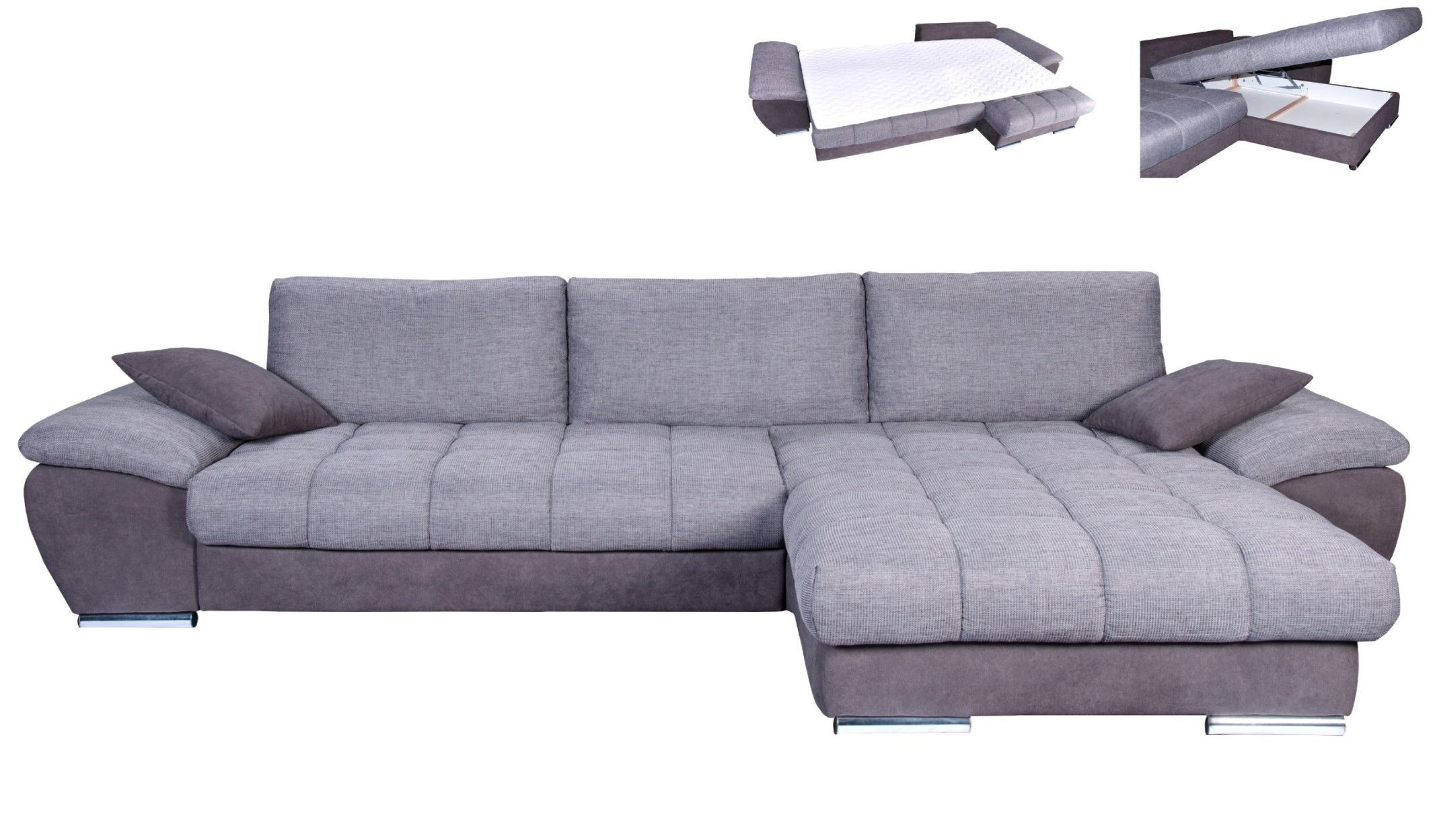Couch Billig Schön Couch Billig Couch Möbel Reclining Sofa Sofa Sectional