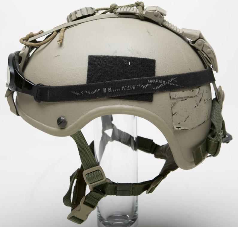 Cvc helmet helmets pinterest