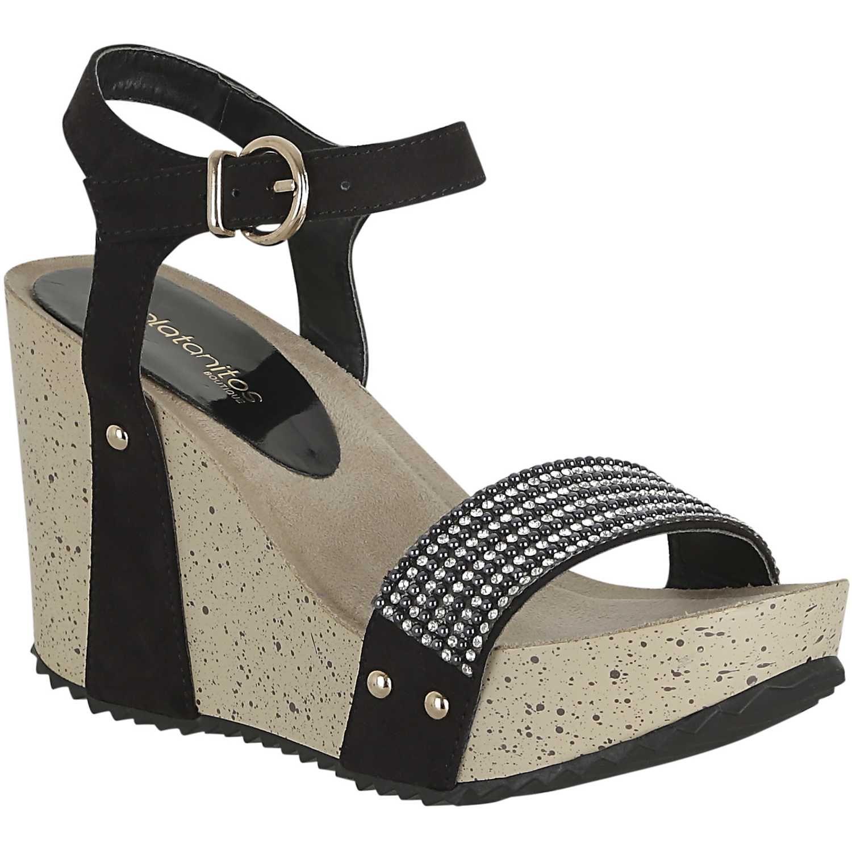 Pin de Davi MP en zapatos Calzado de moda, Calzado mujer