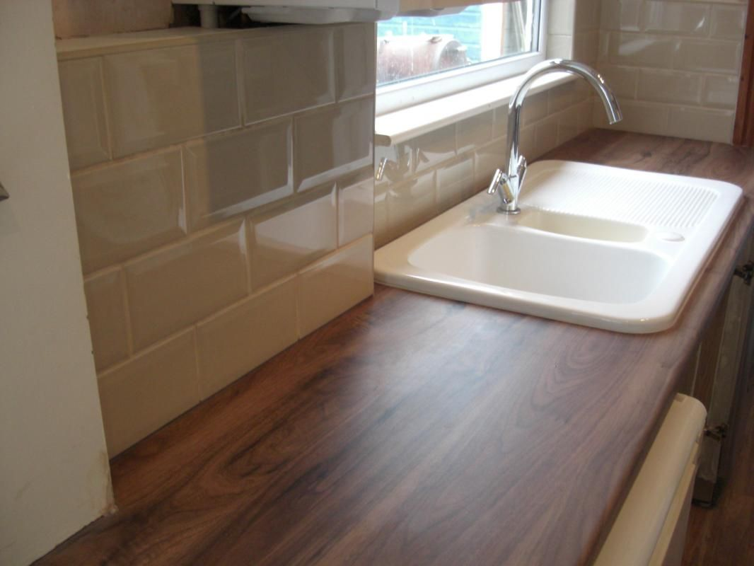 Ivory Ceramic Kitchen Sink Check More At Https Rapflava 5512