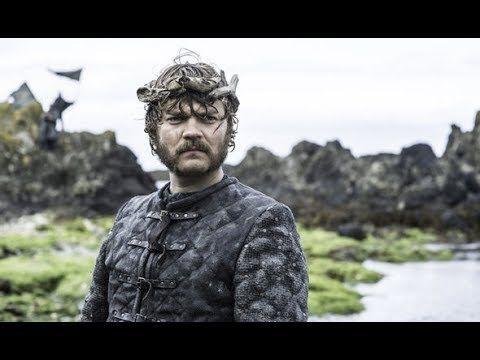 Game of Thrones season 7 Stormborn: Euron Greyjoy makes this SHOCK game-changing move