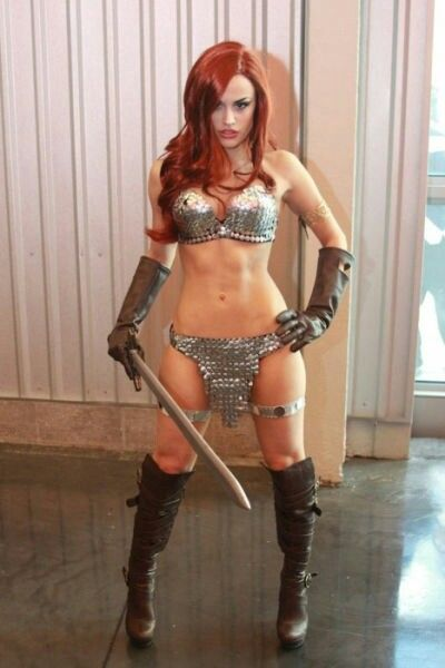 Cosplay dating free 11