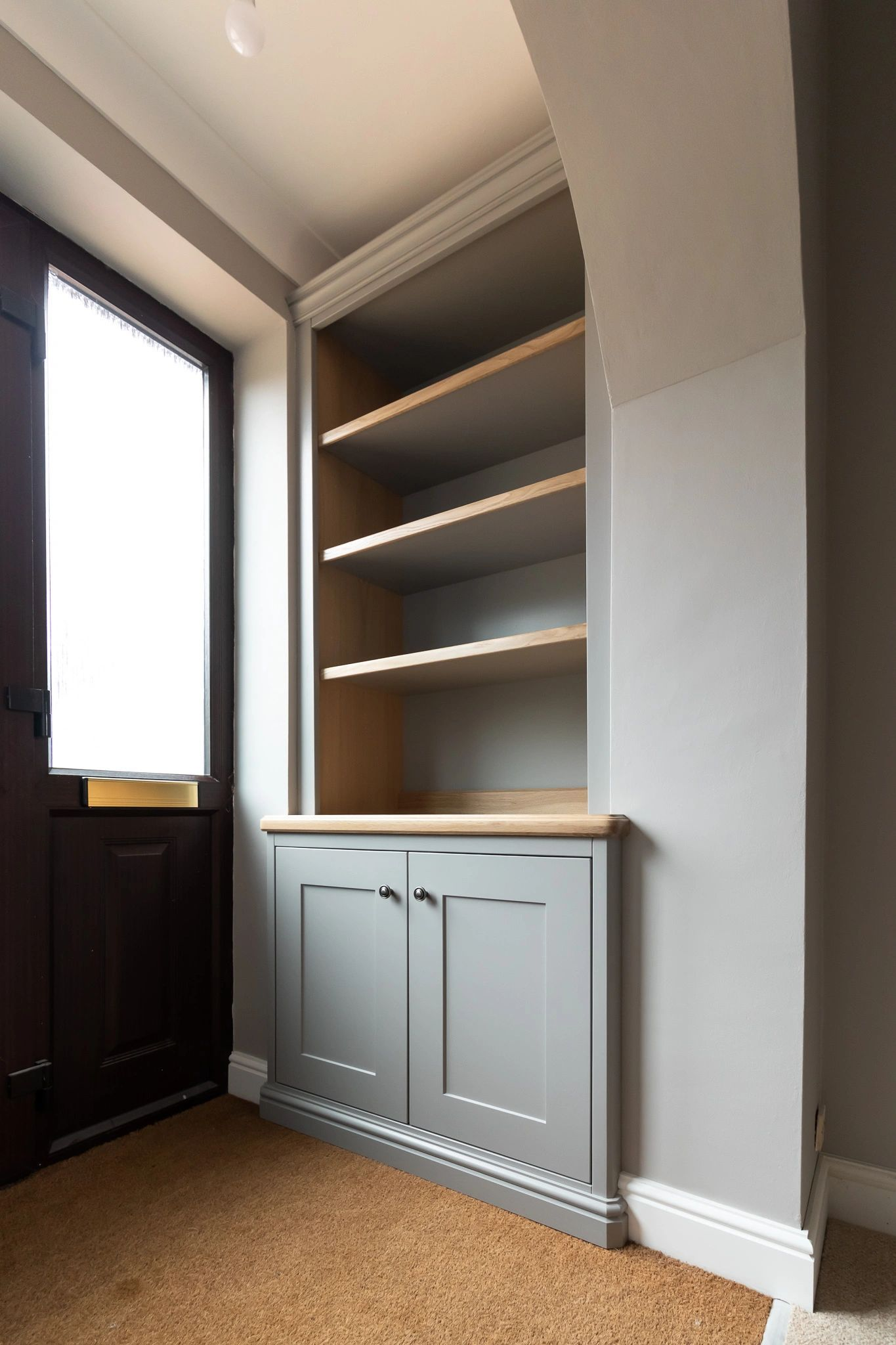 Meadow alcove pics TW Bespoke in 2020 Alcove