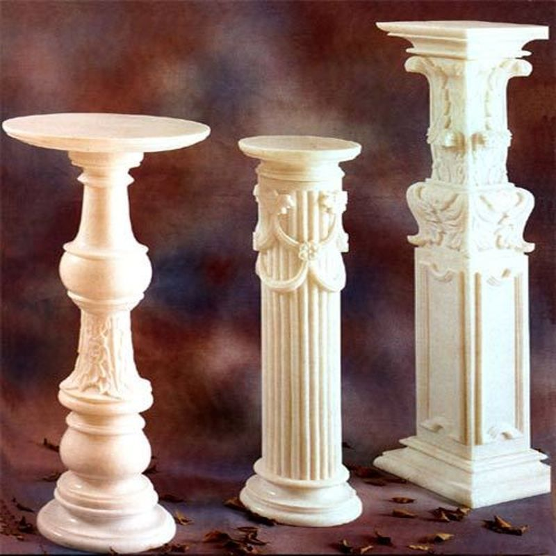 roman pillars - google search | architecture | pinterest | door