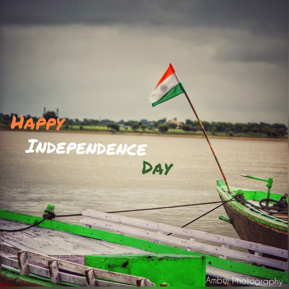 #Happy #Independence to everyone  Big #salute to all freedom #fighters Enjoy #freedom and #Proud to be an #Indian  #celebrating #india #freedom #independence2016  #15August #indianflag #flag #azadi #tricolor #ashokachakra #peace #respect #yemeraindia #meravatan #bharat #celebration