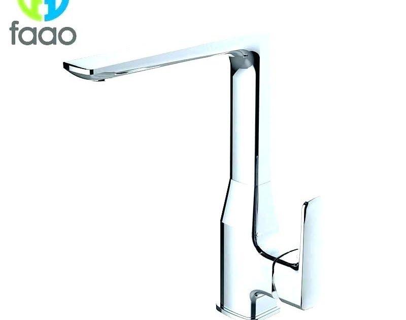 costco water ridge faucet parts