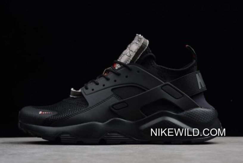 new concept 893b8 25d01 ... on Nike Air Huarache by Melmedranos. Visit