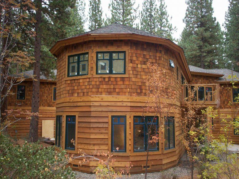 Best Cedar Siding Direct Cedar Wood Alaskan Cedar Western 400 x 300