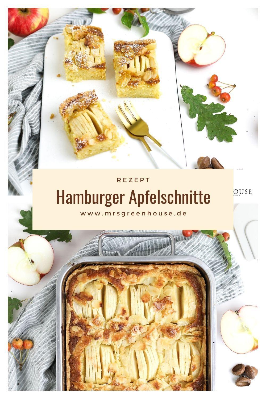 8b1e6079969415fee0788ee2553afa16 - Hamburg Rezepte