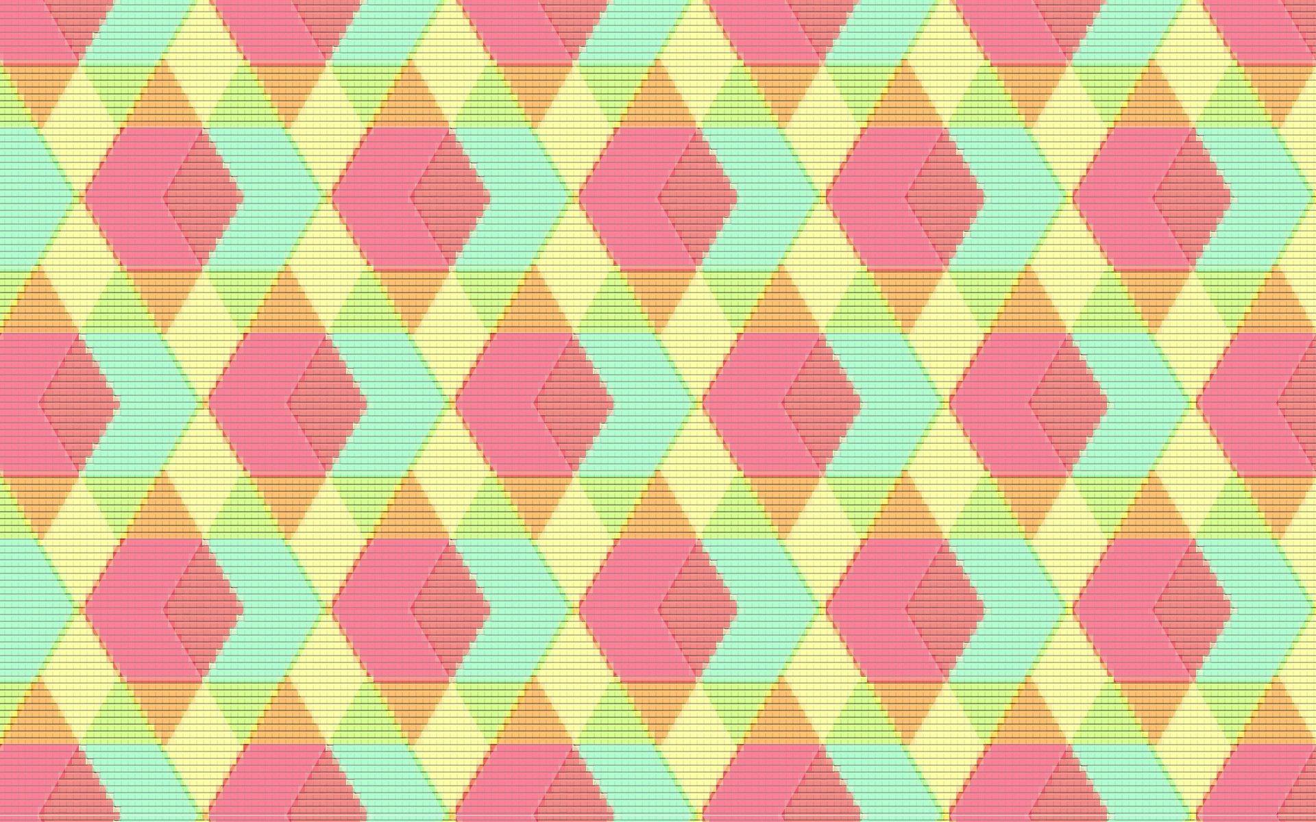 Imagenes Tumblr Colores Pastel: Textura Con Colores Pasteles-619049.jpg (1920×1200