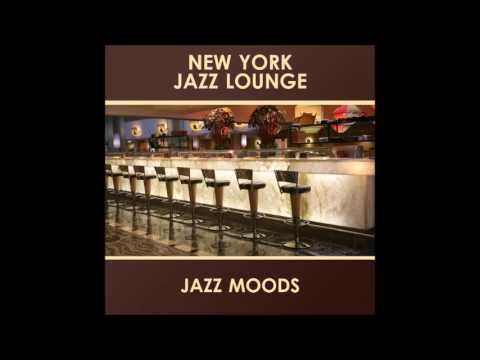 Soft jazz sexy instrumental relaxation saxophone