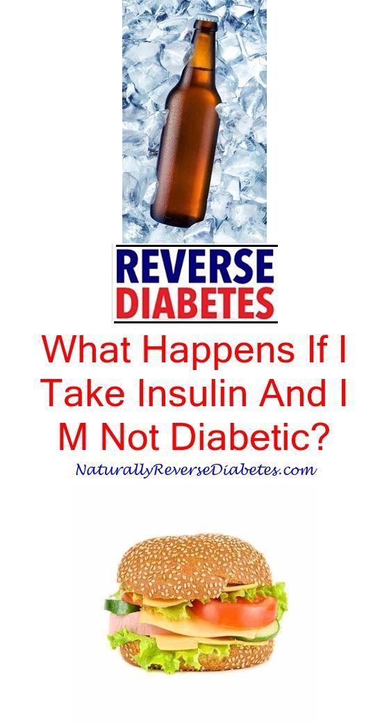Type 1 And Type 2 Diabetes Venn Diagram Bad Cholesterol
