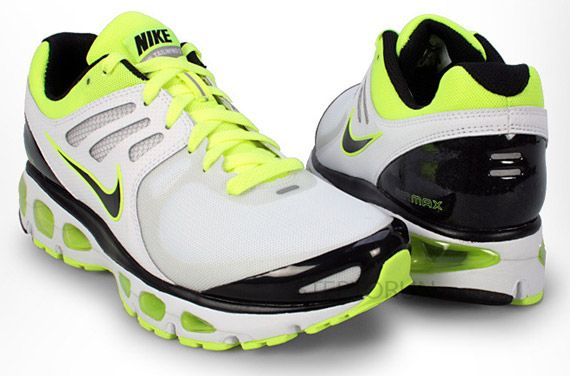 cheap for discount d988c 195a0 nike max tailwind 2