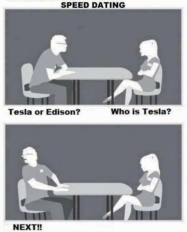 speed dating jokes matchmaking dating agencies