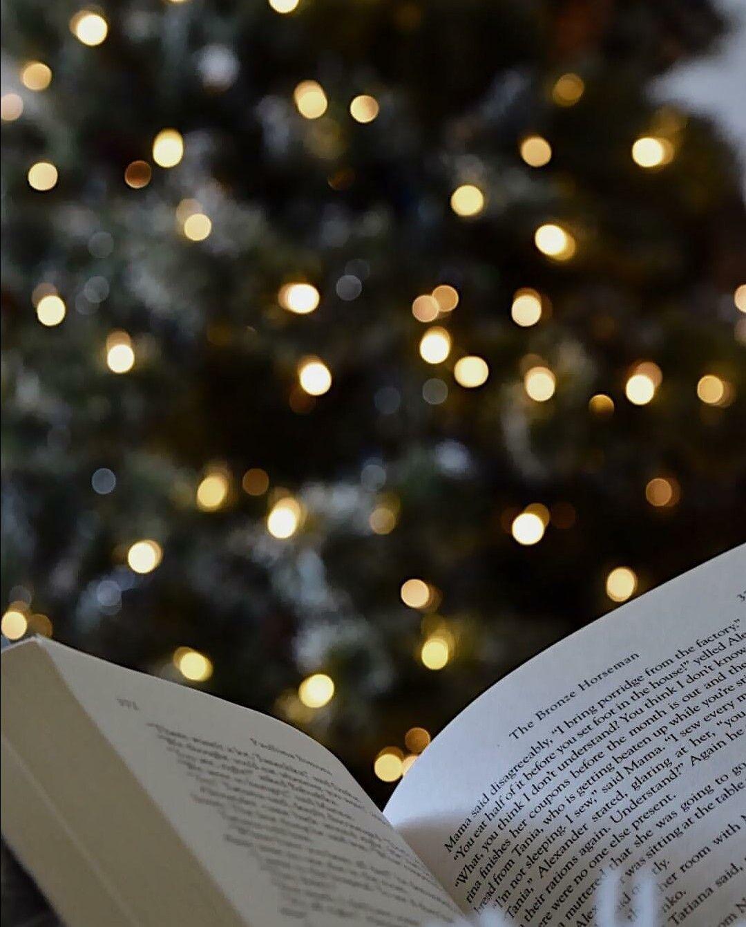 Christmas Books By Andieswanderings Christmas Books Christmas Photography Christmas Aesthetic