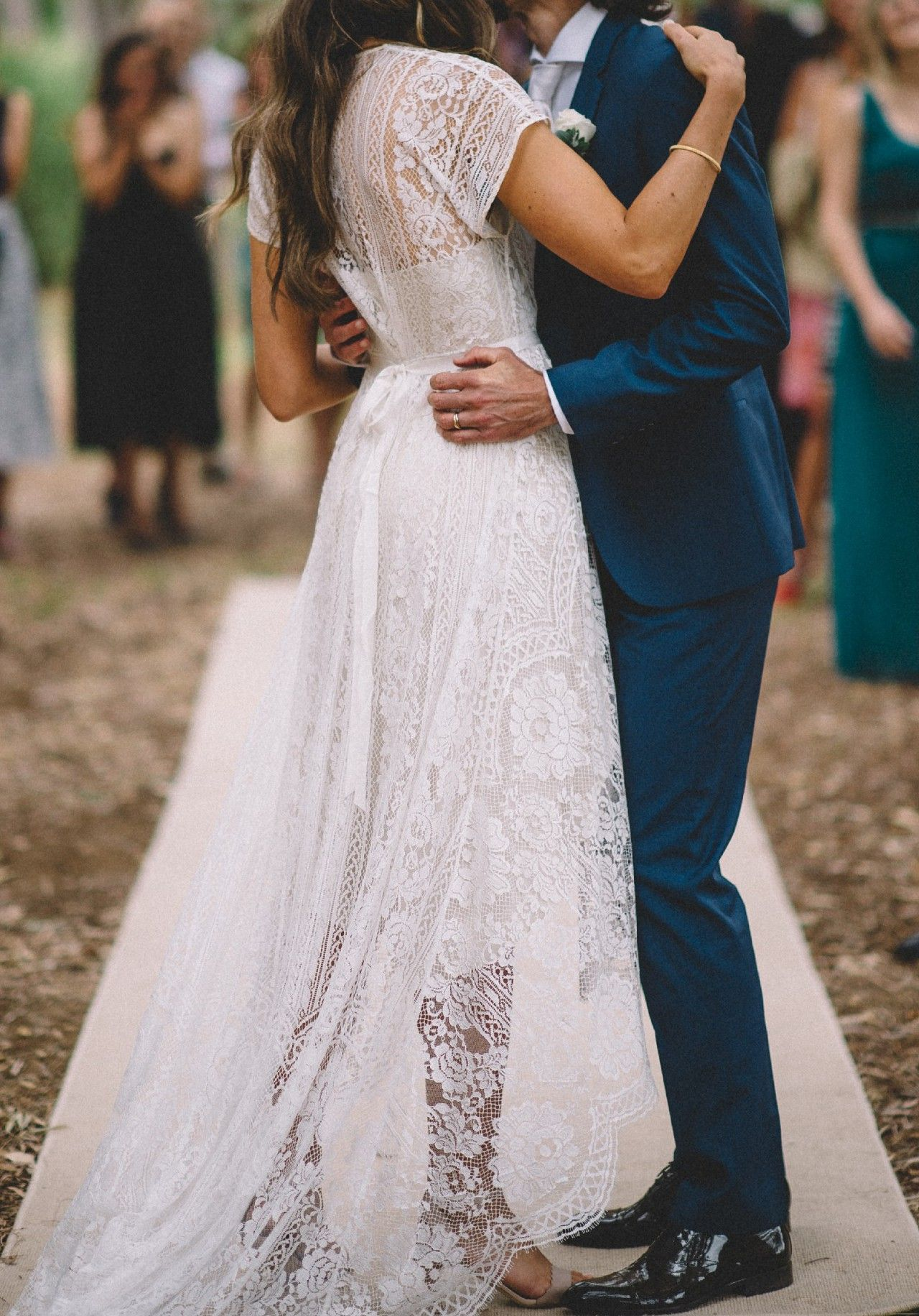 Lover The Label, Alchemy Dress, Size 10 | Alchemy, Wedding and ...