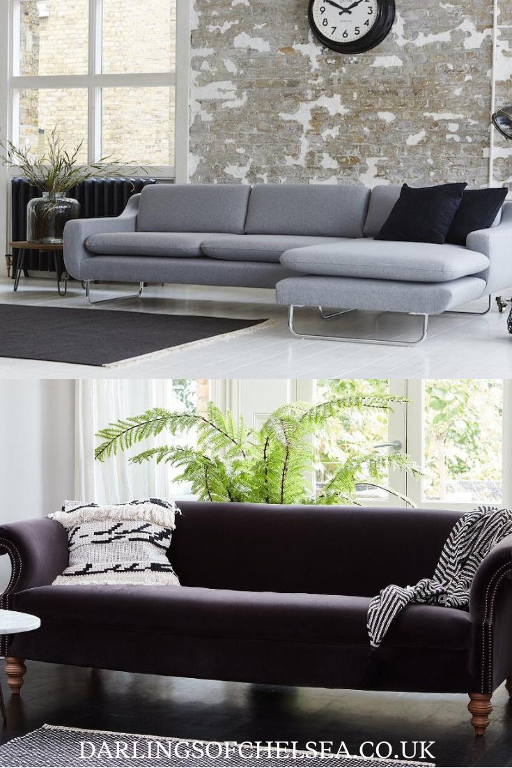 Best Designer Sofas For Your Office Modern Leather Sofa Sofa Design Living Room Sofa