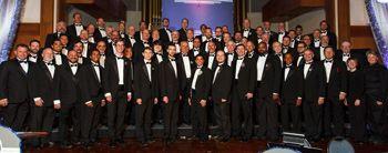 Vienna boys choir gay