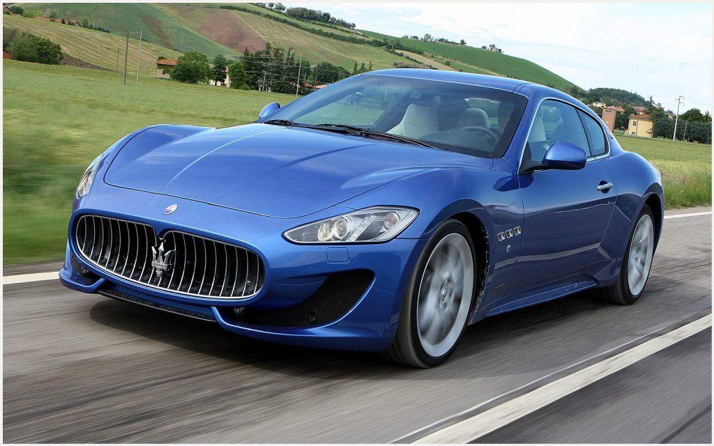 Delicieux Maserati Granturismo HD Wallpaper | Maserati Granturismo Hd Wallpaper,  Maserati Granturismo Sport Wallpaper Hd,