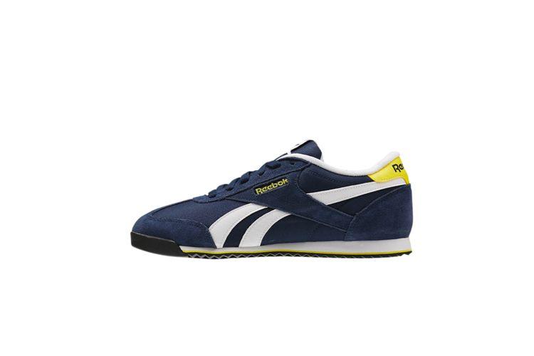 Zapatillas Adidas y Reebok  http://stylelovely.com/primeriti/2016/05/10/zapatillas-adidas-reebok-al-mejor-precio/