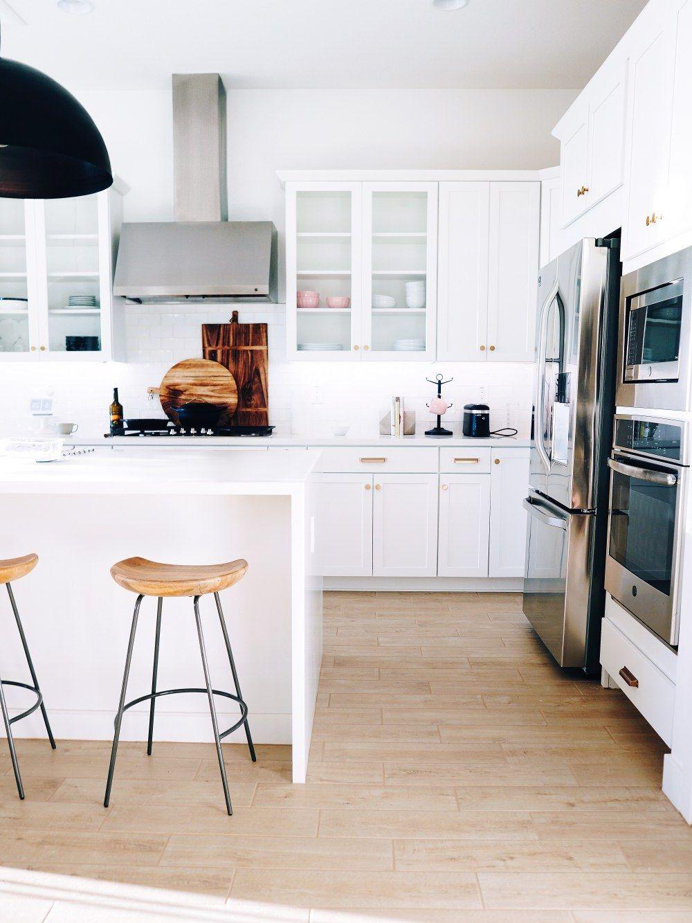 Budgetfriendly diy kitchen ideas and diy kitchen