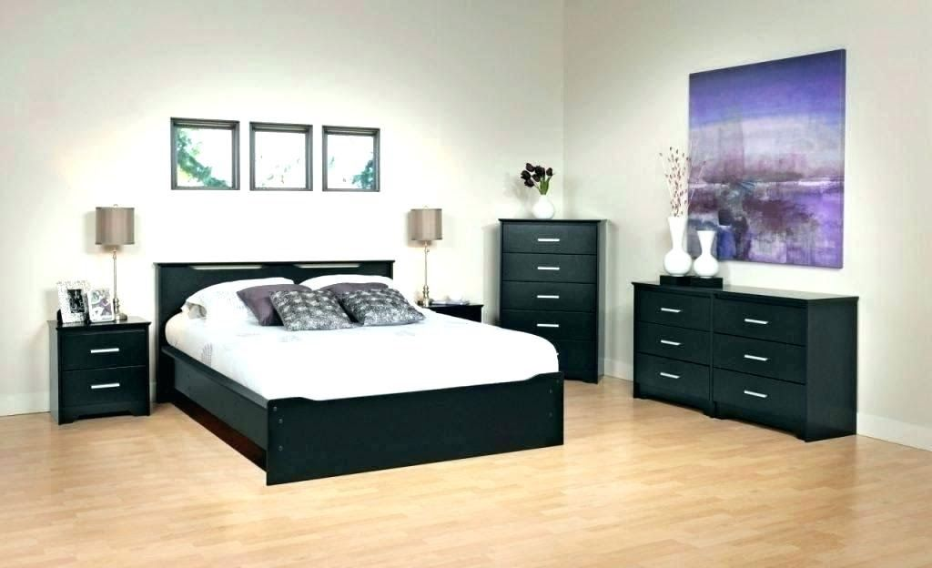 Awesome Modern Ikea Bedroom Furniture In 2020 Platform Bedroom