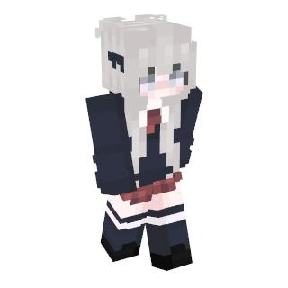 Date 2018 05 09 Profiles 64 Minecraft Skins Aesthetic Minecraft Skins Cute Minecraft Skins Female