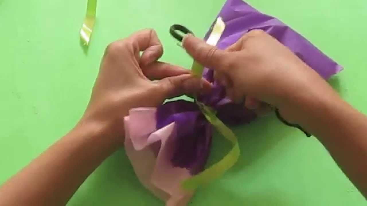 Asombroso Uñas De Seda Friso - Ideas Para Esmaltes - aroson.com