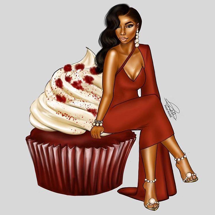 Peniel Enchill | Happy birthday black, Happy birthday ...