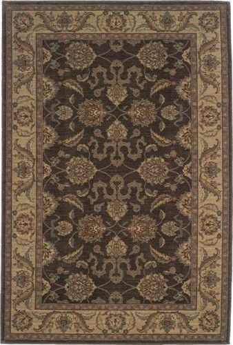 OrientalWeaversRugs-Allure-Brown-Beige-012B1