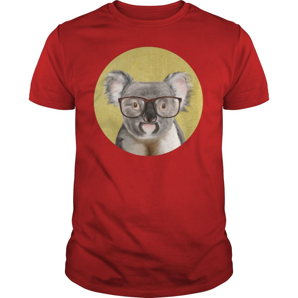 Mr Koala T-Shirt #gift #ideas #Popular #Everything #Videos #Shop #Animals #pets #Architecture #Art #Cars #motorcycles #Celebrities #DIY #crafts #Design #Education #Entertainment #Food #drink #Gardening #Geek #Hair #beauty #Health #fitness #History #Holidays #events #Home decor #Humor #Illustrations #posters #Kids #parenting #Men #Outdoors #Photography #Products #Quotes #Science #nature #Sports #Tattoos #Technology #Travel #Weddings #Women