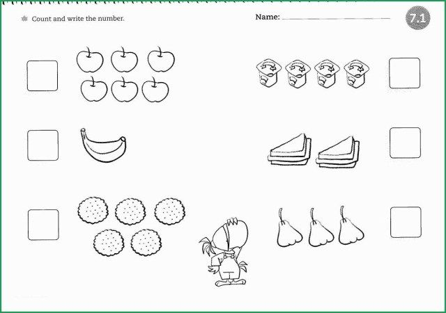 Exclusive Image Of Coloring Pages For 3 Year Olds Entitlementtrap Com Learning Printables Learning Worksheets Preschool Worksheets