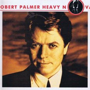 Robert-Palmer-Heavy-Nova-LP-Vinyl-Record-261460450931