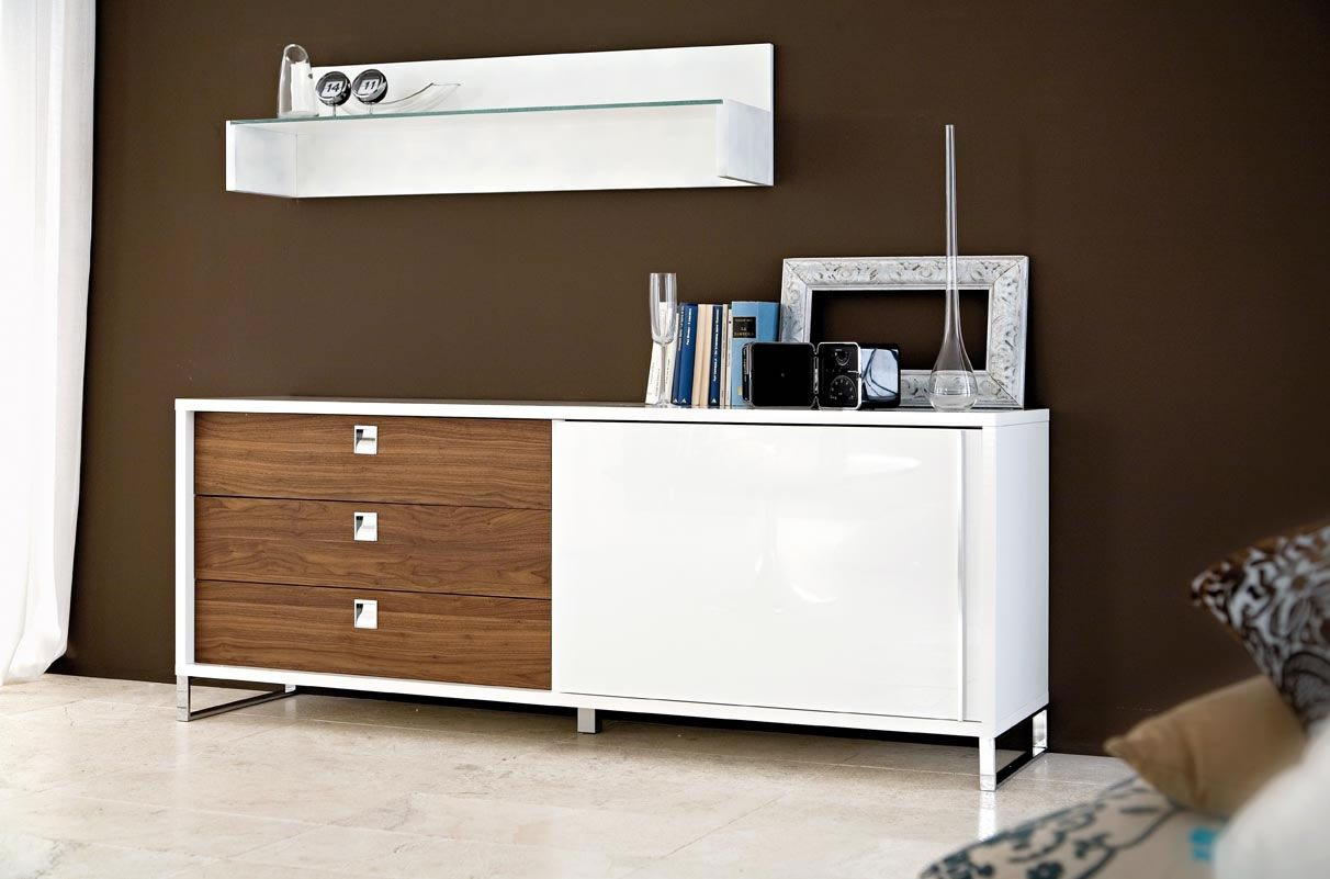 Contemporary Sideboards Ireland Best Contemporary Sideboard