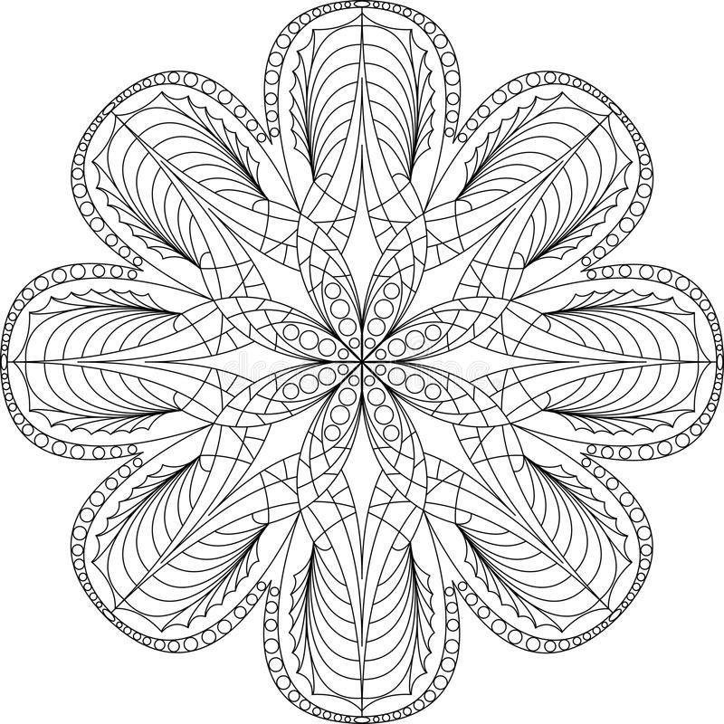 Pin On Designs
