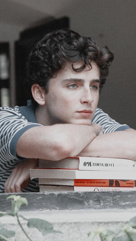 Aesthetic Boy Names Tumblr