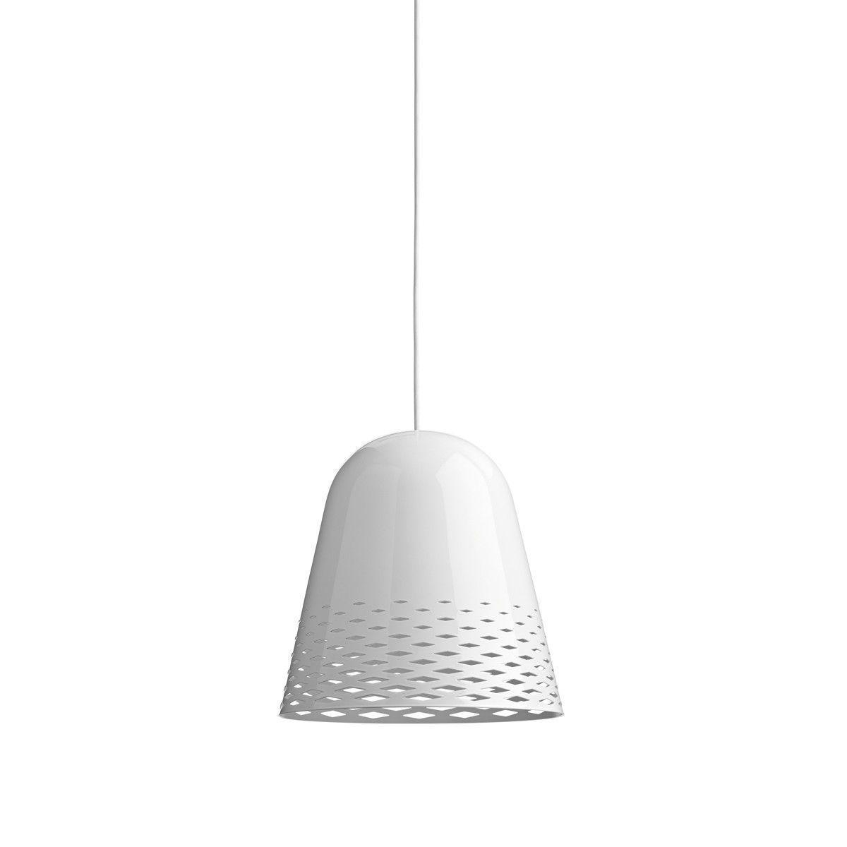 Pendelleuchten Wohnzimmerlampen Pendelleuchten Glas Weiss Pendelleuchte Esstisch Kristall Pendelleuchte Tisch L Pendant Light Ceiling Lights Home Decor