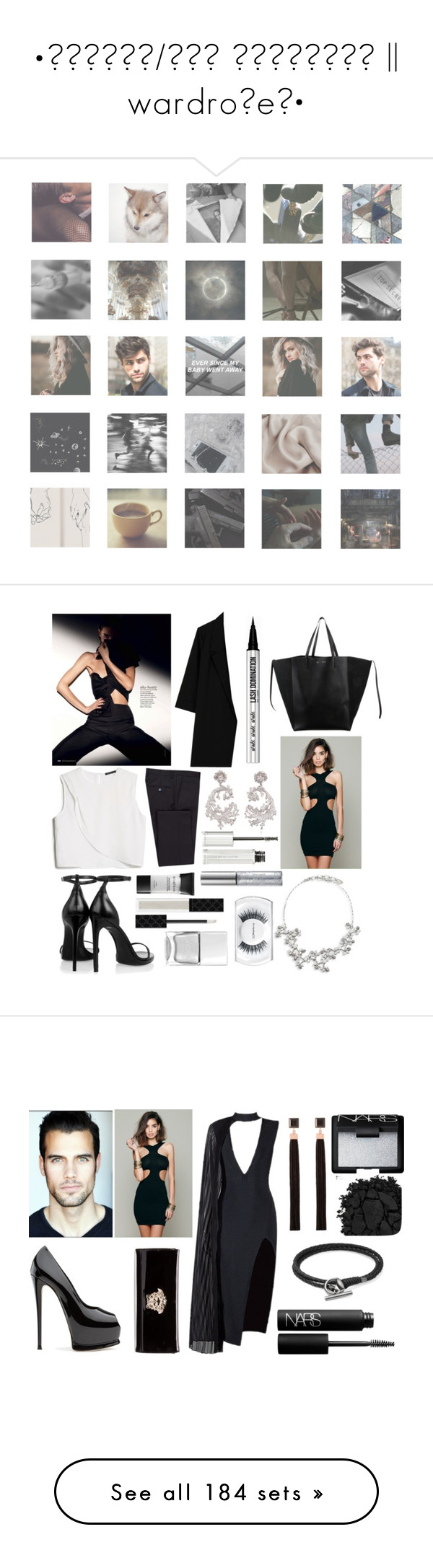 """""""•「ℳᎯℱℐᎯ/ℱℬℐ ℛᎾℒℰℙℒᎯᎽ 