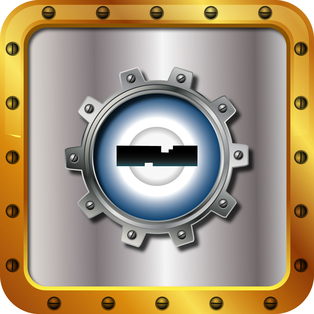 Password Manager is a free, easy to use app to help