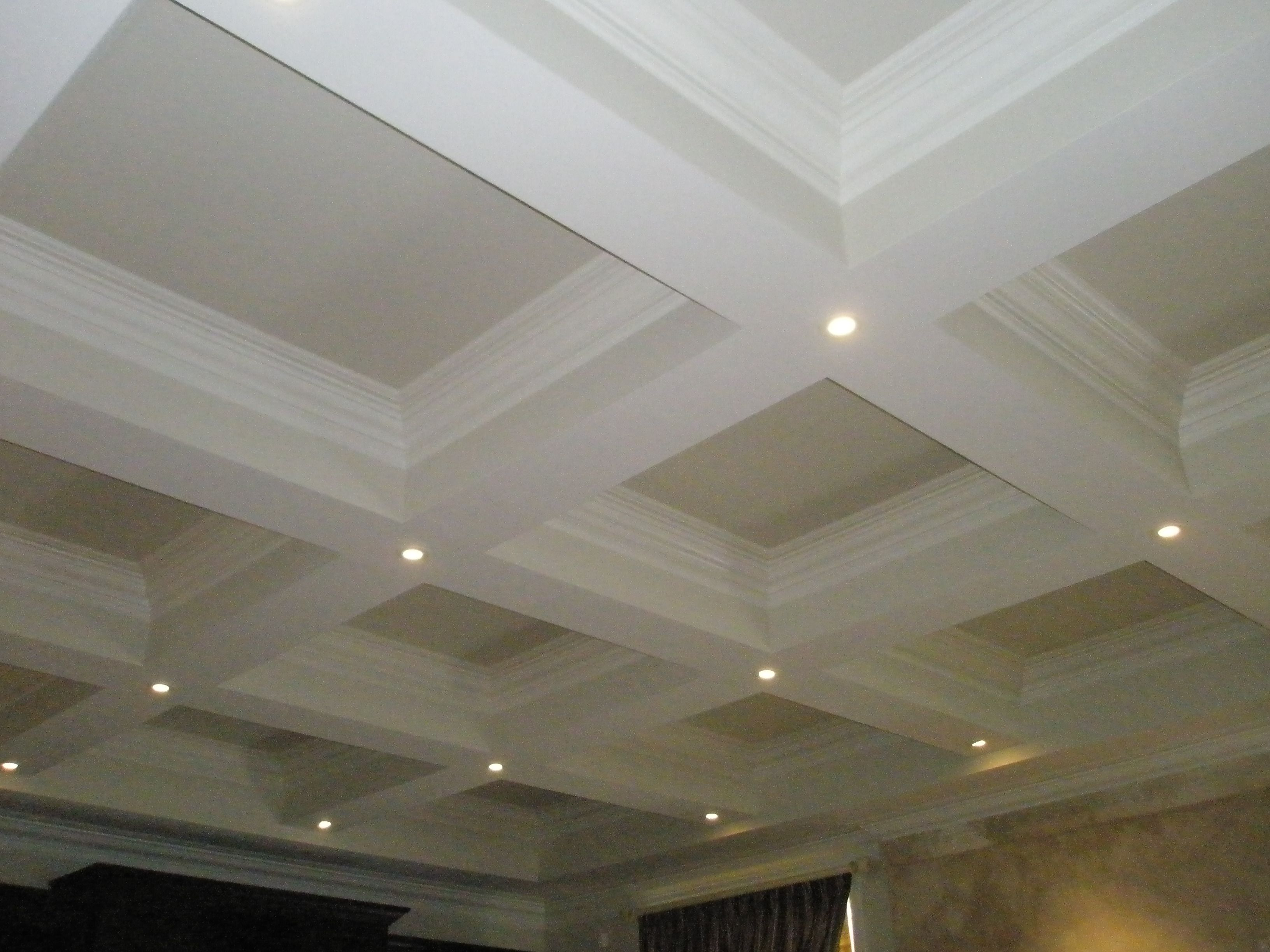 build up crown molding design ideas bing images - Ceiling Molding Design Ideas