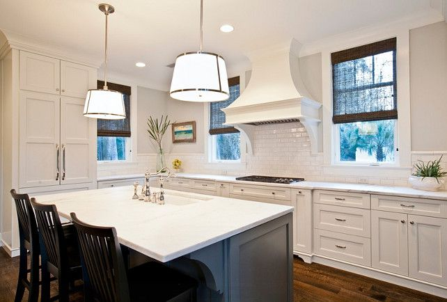 Popular Paint Color And Color Palette Ideas Home Bunch An Interior Design Luxury Homes Blog Kitchen Colors Popular Paint Colors Kitchen Paint Colors