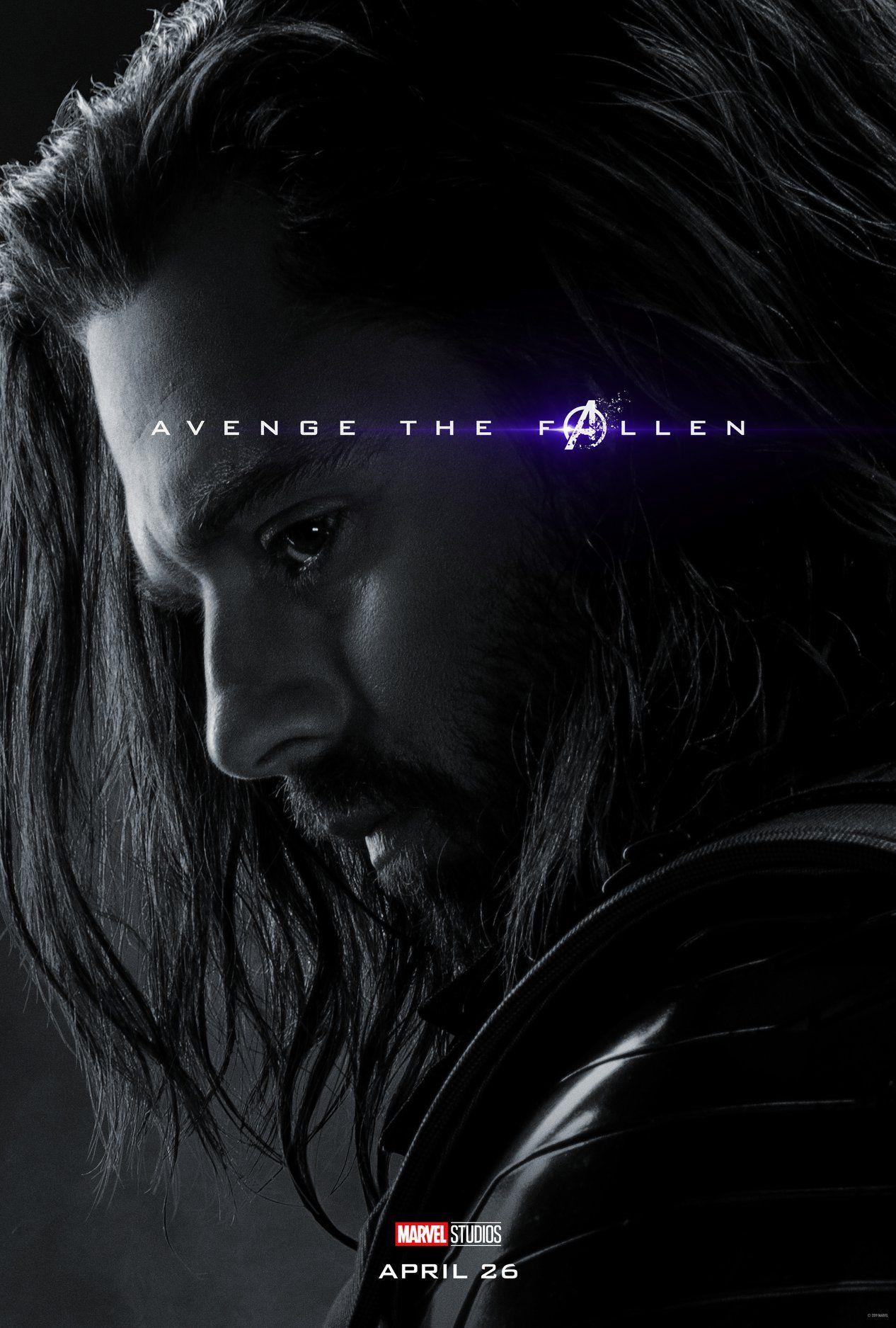 Avengers Endgame Wallpapers Posters Hd Update Freak Geek