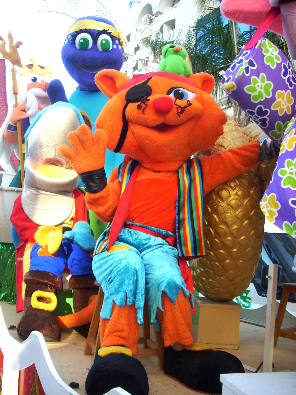 Mascotas Marina D Or Hoteles Para Niños Mascotas Viajar Con Niños